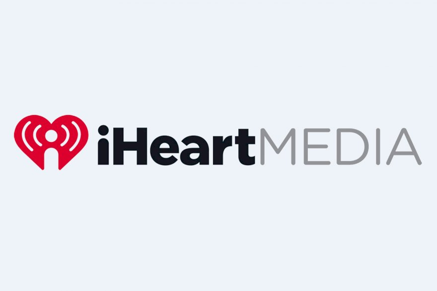 iHeartMedia Plunges Into a Tailspin