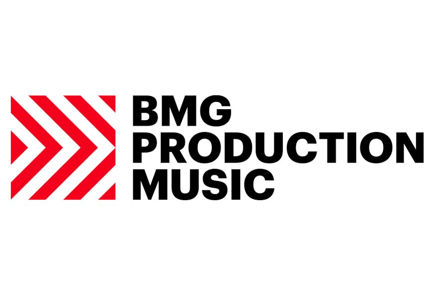 BMG acquires Dynamic Music